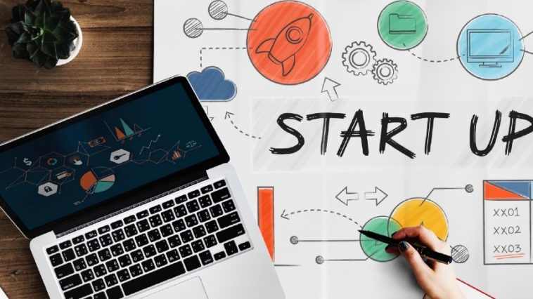 Strategy for Your Startup