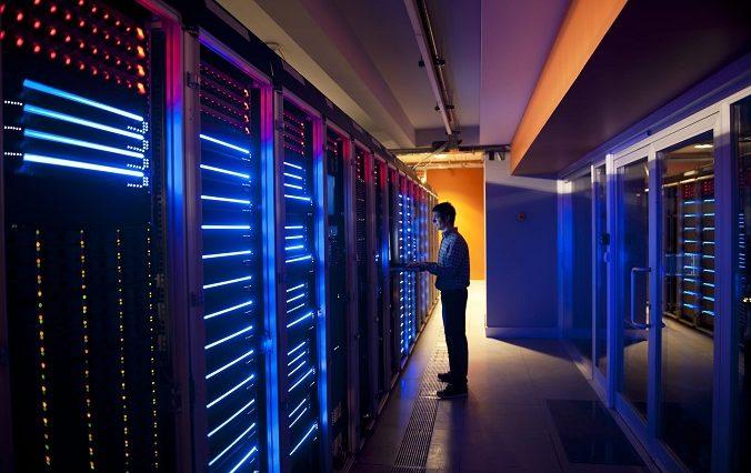 Basic Tips to Select a Dedicated Server